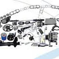 Chuyên cung cấp phụ tùng ô tô chính hãng : Đài Loan , Trung Quốc ,Nhật Bản , Mỹ