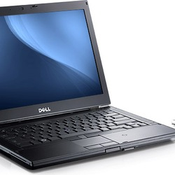 LAPTOPBENBI.COM HP Elitebook,Dell Latitude, Lenovo Thinkpad, máy new 99%,giá tốt.