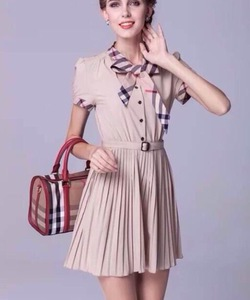 Shop RuBy Boutique sale toàn bộ