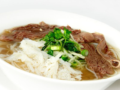 Phở Xứng