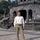 oto_thanhhai