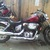 Honda Shadow Spirit 750cc