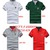 AO-phong-nam-LACOSTE-POLO-TOMMY