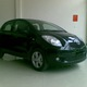Bán Toyota Yaris Hatchback 1.3, full option..