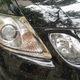 "Cần bán xe ""HOT"" , Xe Mazđa 3. 1.6 - 2.0, moden 2010; Lacetti.CDX&."
