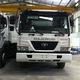Bán xe Daewoo tải tự đổ 15 tấn 10m3,15 tấn15m3.nhà phân phối Dae.