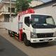 Xe tải gắn cẩu Chuyên bán xe cẩu, gắn cẩu cũ mới tại cơ khí.