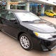 Toyota Camry 2.5 LE Model 2012 xe mới về giao ngay.