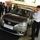 Nissan Sunny 2015 Sedan Giá Hấp Dẫn Cho Thị Trường.