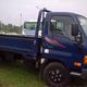 Nhà máy đồng vàng thông báo giá xe tải 3.5 tấn hd72, hyundai mighty.