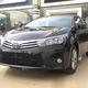 KYLIN LONG BIÊN Bán Toyota Altis 2014 Đài Loan , Giá cạnh tranh nhất, x.
