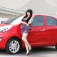 KIA Giải Phóng 0989116855 : Giá xe Kia K3, Kia Sorento, Kia Morning, Kia Car.