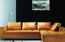 Sofa AsterD0810