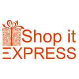 Avatar shop: Shopit_express