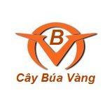 Avatar shop: CayBuaVang