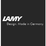 Avatar shop: lamy