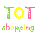 Avatar shop: TOTshopping