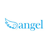 Avatar shop: angelshop_hcm