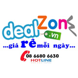 Avatar shop: dealzonevn
