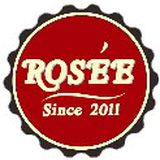 Avatar shop: Rosee