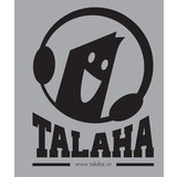 Avatar shop: talaha