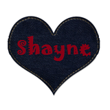 Avatar shop: shayne891