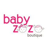 Avatar shop: babyzozo_shop