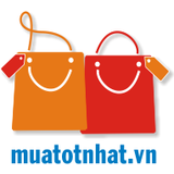 Avatar shop: muatotnhat
