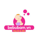 Avatar shop: bebubam