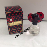 Avatar shop: minnieperfume