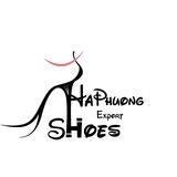 Avatar shop: ShopgiayHaPhuong