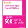 sale all mua sắm online