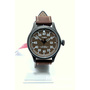 YK13562 - Timex Expedition Brown Dial Leather Strap mua sắm online