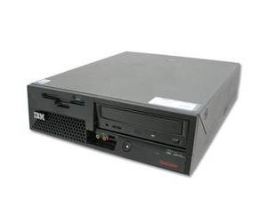 Case Máy Tính Đồng Bộ IBM Lenovo M52 giá 1.230.000đ - Hà ...