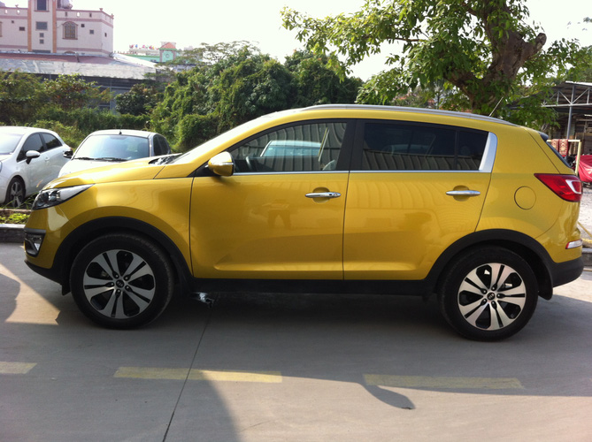 kia sportage 2013 gi xe kia sportage 2013 1 c u 2 c u kia sportage 2013 1 c u 2 c u kia. Black Bedroom Furniture Sets. Home Design Ideas