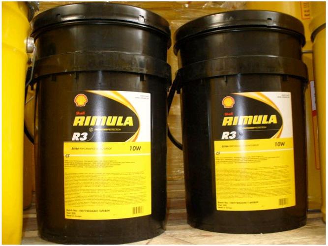 Chuyên cung cấp các loại dầu nhớt,mỡ bò,dầu ben,dầu thắng,dầu nhờn...sỉ và lẻ trên toàn quốc Ảnh số 27301695