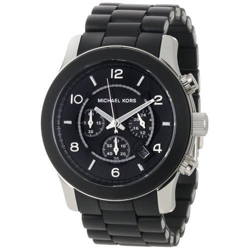 1809231263c1 Đồng hồ nam Michael Kors hàng chính hãng nhập từ Mỹ giá 5.404.000đ - Hồ Chí  Minh
