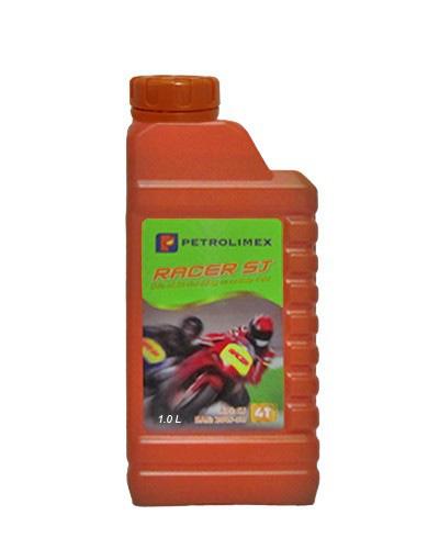 Chuyên cung cấp các loại dầu nhớt,mỡ bò,dầu ben,dầu thắng,dầu nhờn...sỉ và lẻ trên toàn quốc Ảnh số 32178675