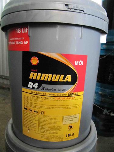 Chuyên cung cấp các loại dầu nhớt,mỡ bò,dầu ben,dầu thắng,dầu nhờn...sỉ và lẻ trên toàn quốc Ảnh số 32178681