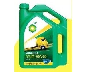 Chuyên cung cấp các loại dầu nhớt,mỡ bò,dầu ben,dầu thắng,dầu nhờn...sỉ và lẻ trên toàn quốc Ảnh số 32178685