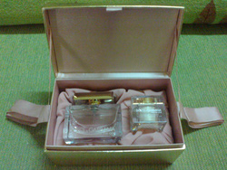 Ảnh số 3: Giftset Rose The One - Giá: 1.700.000