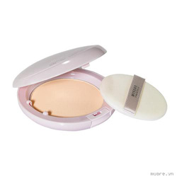 Ảnh số 8: 8. The style art designing sponge press powder - Giá: 290.000