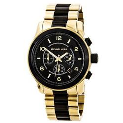 b30d2df43208 Đồng hồ nam Michael Kors hàng chính hãng nhập từ Mỹ giá 5.404.000đ ...