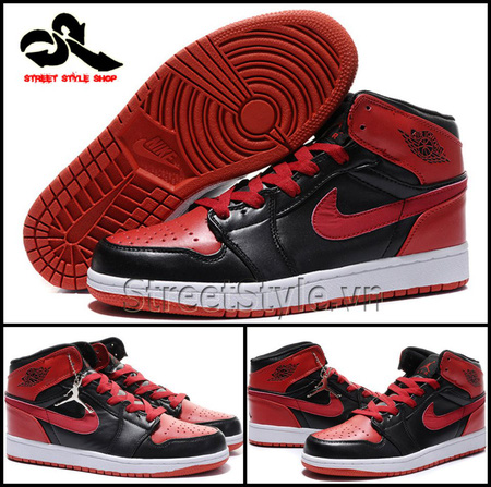 Vente Nike Air Jordan Boutique En Ha Briller Achat Interne