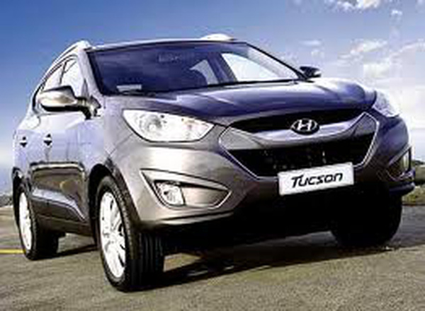 o to hyundai tucson 2014 m u en ng tr ng b c giao xe ngay gi t t nh t th tr ng gi. Black Bedroom Furniture Sets. Home Design Ideas