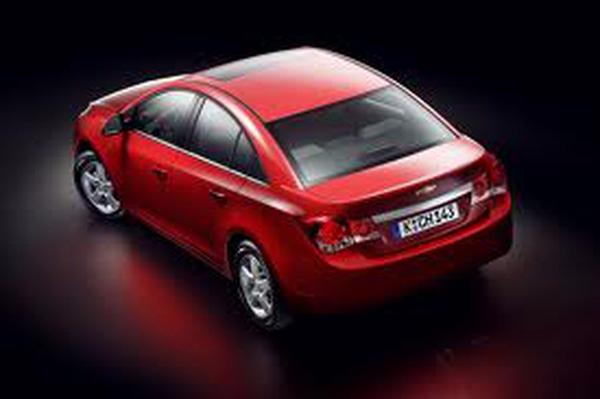 Chevrolet Aveo 2012 Ban Xe Aveo 2011 Ban Daewoo Gentra 2012 Gia Tot