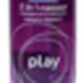 Gel bôi trơn Durex play massage 200ml