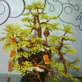 BonSai Handmade