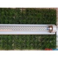Đèn Led 8W Tube T8