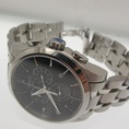 Tissot Piaget Omega Watch